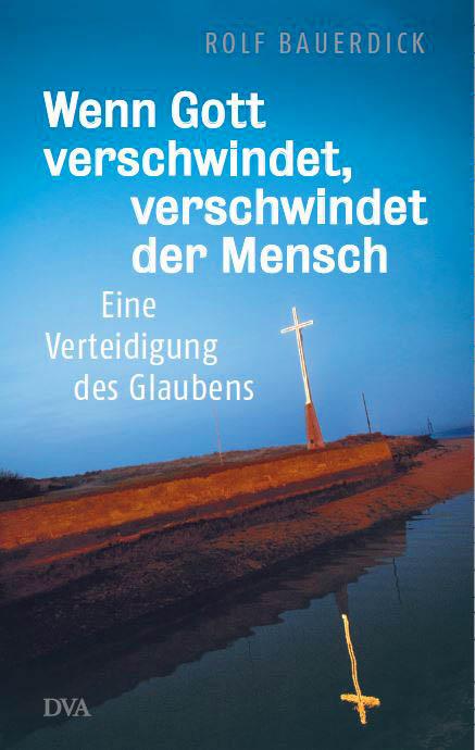 Cover_Wenn Gott