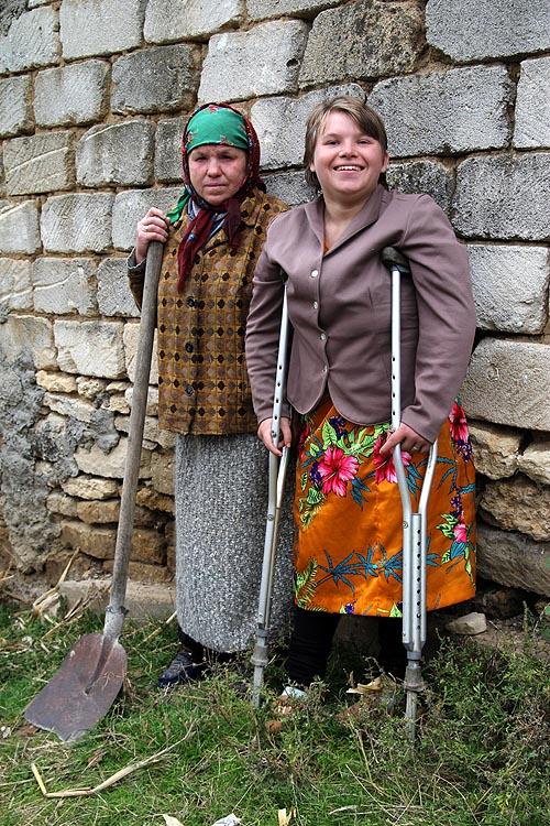 02_Feb_2015_Veronika und Marusa
