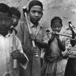 Indien: Die Steinbruchkinder von Yeleswaram