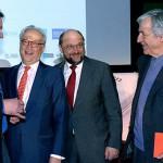 Europäischer Buchpreis