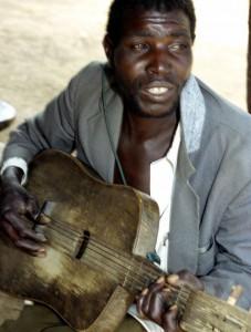 Feine Gitarren