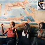 Kenia: In den Nacht-Clubs von Mombasa