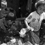 Ägypten: Die Zabbaleen vom Palmenviertel