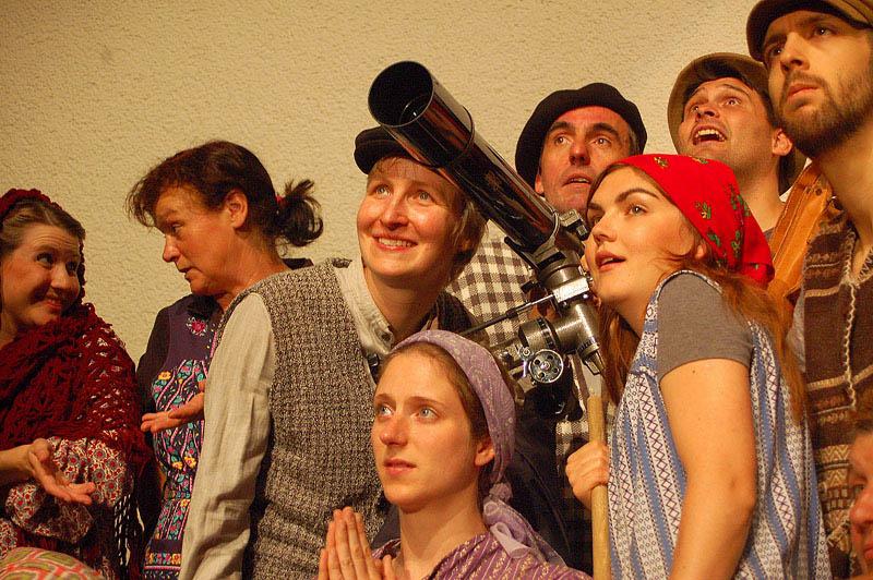Madonna_Theater_FreiRaum