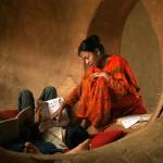 Bangladesh: Keine Schläge, keine Furcht