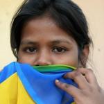 Mädchenhandel in Indien: Verkauft, missbraucht, befreit