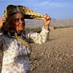 Pakistan: Die Lepraärztin Ruth Pfau