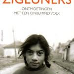 Zigeuners NL