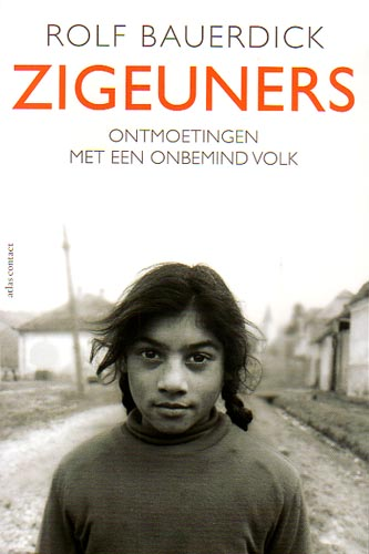 Zigeuners_NL