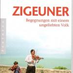 Zigeuner mit Nachwort von R. Neudeck