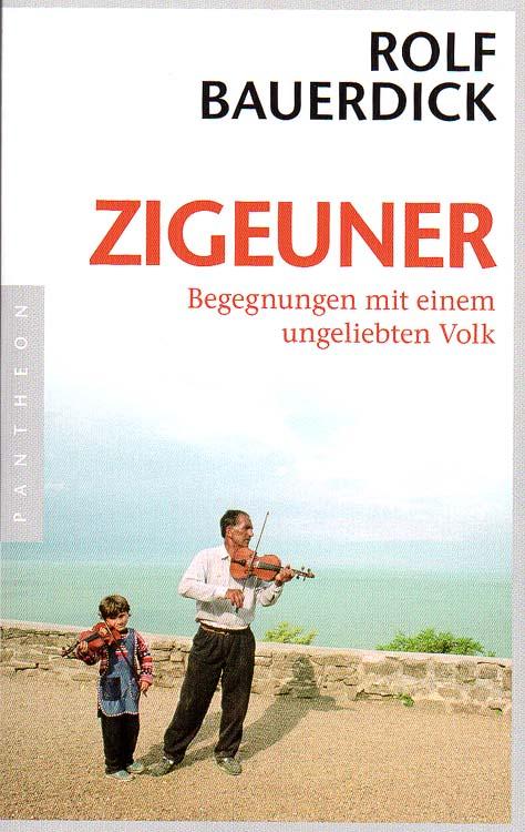 Cover_Zigeuner_TB